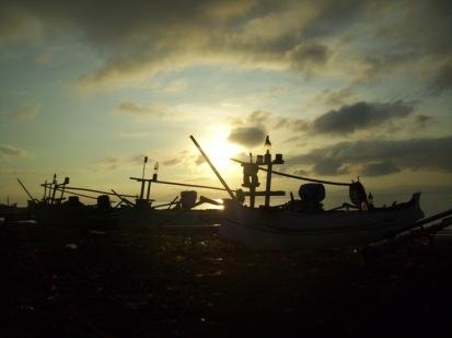 Labuhan Haji, Lombok Timur